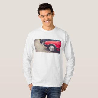 Camiseta de Petrolheads