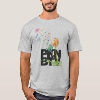 Camiseta de PKBTV - fondo transparente