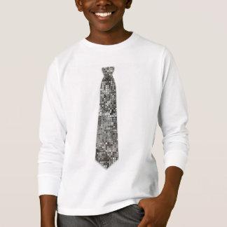 Camisetas de manga larga para niños con diseños divertidos