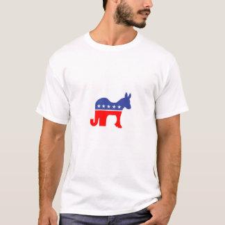Camiseta de Republicrat