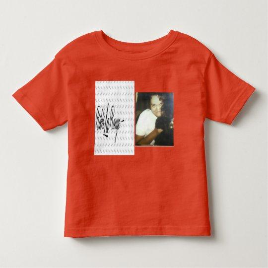 Camiseta de RIKKI Y FURBIE