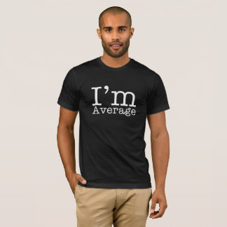 Camiseta de SakamotoStyle, soy medio