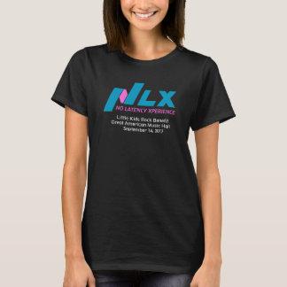 """Camiseta de San Fran roca de los niños"""" de las"""