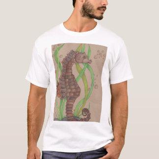 Camiseta de SeahorseStudios