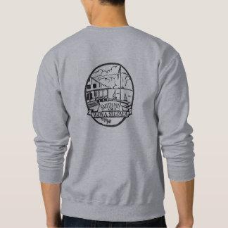 Camiseta de Segowea del campo