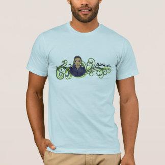 """Camiseta de """"señor E"""""""