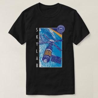 Camiseta de Skylab de los inconformistas del