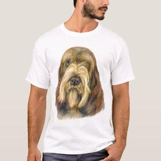 Camiseta de Spinone del italiano