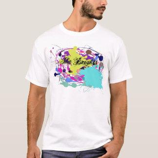 Camiseta de Splatterlogo