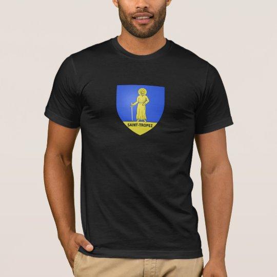 Camiseta de St Tropez