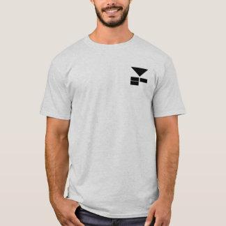 Camiseta de Starmen