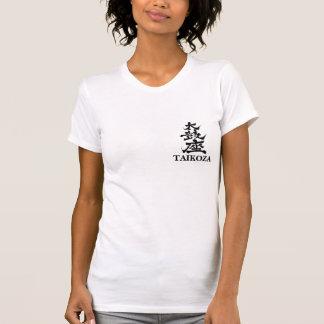 Camiseta de TAIKOZA