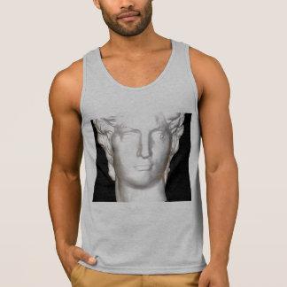 Camiseta De Tirantes أd゚Arあ◈ del √ del д del ℓℴvℯ Ð del ◈