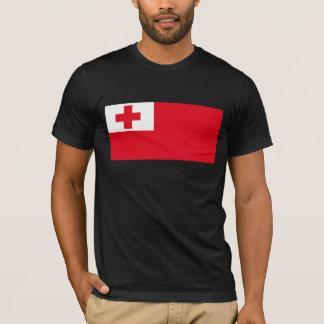 Camiseta de Tonga