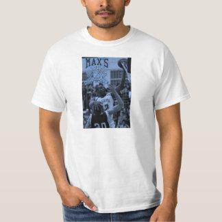 Camiseta de Troy Whittington