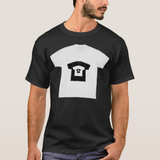 Camiseta de una camiseta de una camiseta…