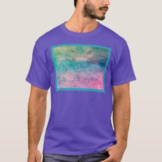 camiseta de Va-CA (s-6xl) por el DAL