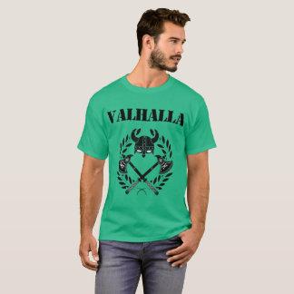 Camiseta de Viking Valhalla