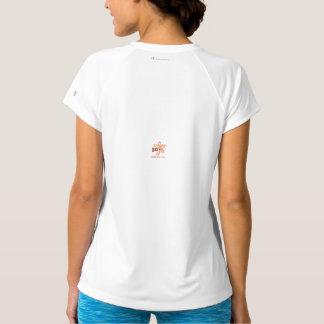 Camiseta de Viva cincuenta de la tecnología del