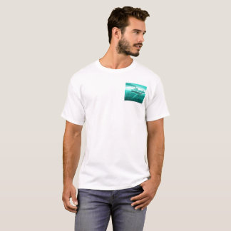 Camiseta de Whaleback