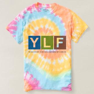 Camiseta de Wisconsin YLF