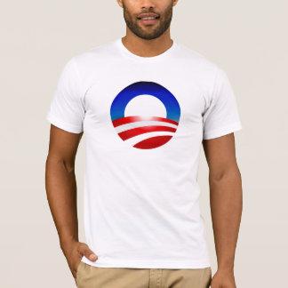 Camiseta de Zazzle del diseño del logotipo de