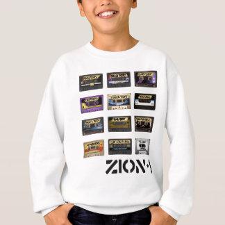 Camiseta de Zion I Hitz