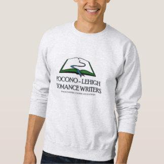 Camiseta del adulto de PLRW