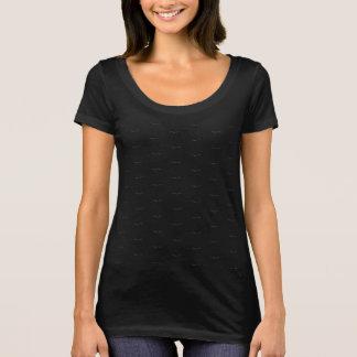 Camiseta del Aphrodite de Bonzai
