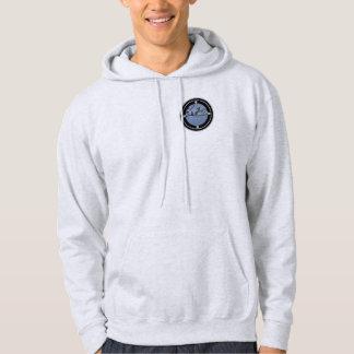 Camiseta del australiano interior