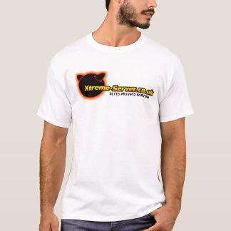 camiseta del blanco 3L1T3