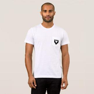 """Camiseta del bolsillo de """"Killuminati"""""""
