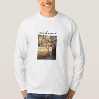 Camiseta del carwash del agolpamiento del