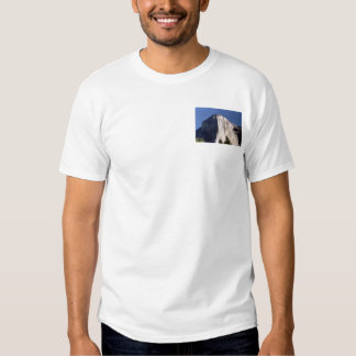 """Camiseta del casquillo del EL"" Camisas"