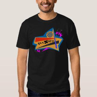 Camiseta del cerero