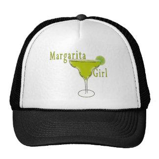 Camiseta del chica de Margarita Gorros