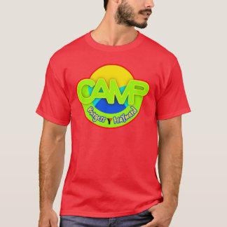 Camiseta del ciudadano y de Hayward del campo