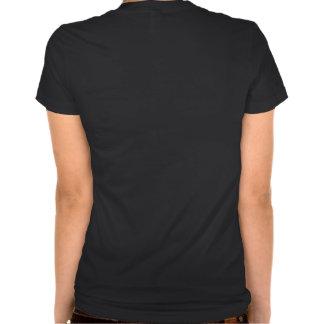 """Camiseta del comandante de la historia"" Camiseta"