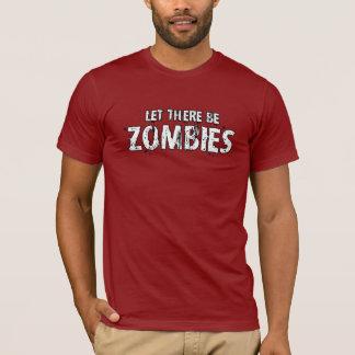 Camiseta del equipo