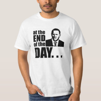 Camiseta del eslogan - llave de Juan