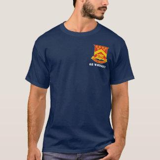 Camiseta del FA del médico del combate de 68