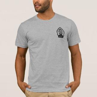 Camiseta del funcionario SFFD 150