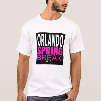 Camiseta del gráfico de las vacaciones de