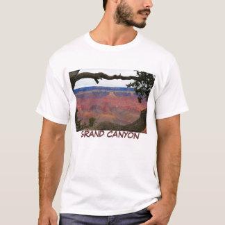 Camiseta del Gran Cañón
