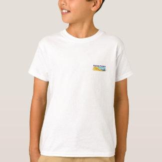 Camiseta del HC del niño