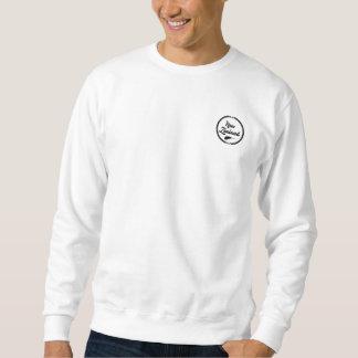 Camiseta del helecho de Nueva Zelanda