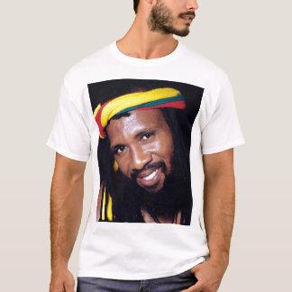 camiseta del imara