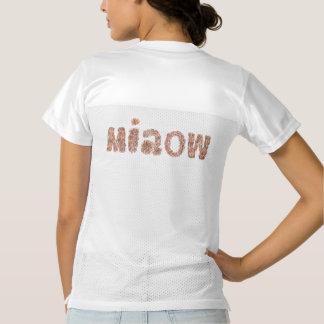 Camiseta del jersey del fútbol de las mujeres con