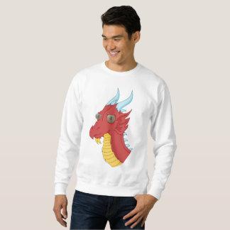 Camiseta del Longan del ojo del dragón