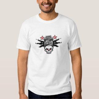 Camiseta del LoS